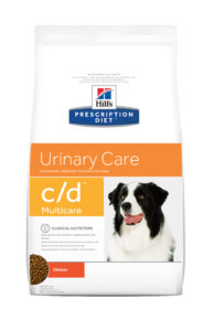 prescription_diet_canine_cd_front