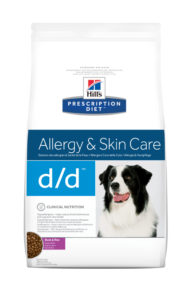 prescription_diet_canine_dd_duckrice_front