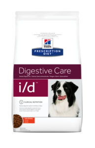 prescription_diet_canine_id_f_500