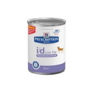 hills-prescription-diet-id-low-fat-canine-can-500