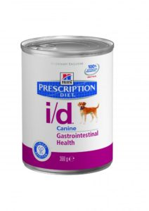 hills-prescription-id-diets-f039