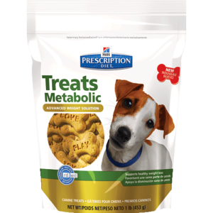 pd-canine-metabolic-treats